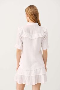 part-two-naisten-kangaspusero-herdisa-pusero-luonnonvalkoinen-2