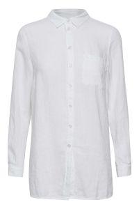 part-two-naisten-kauluspaita-kiva-shirt-valkoinen-1