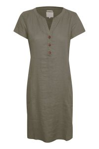 part-two-naisten-mekko-aminas-dress-khaki-1