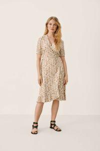part-two-naisten-mekko-claire-dress-monivarinen-kuosi-1