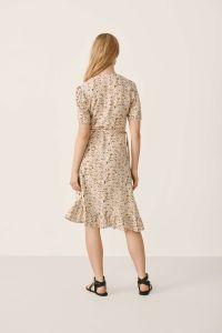 part-two-naisten-mekko-claire-dress-monivarinen-kuosi-2