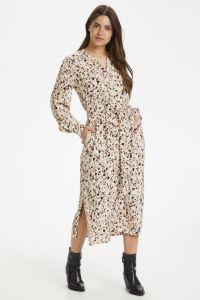 part-two-naisten-mekko-eira-dress-beige-kuosi-1