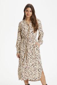 part-two-naisten-mekko-eira-dress-beige-kuosi-2