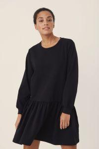 part-two-naisten-mekko-elvia-dress-musta-1