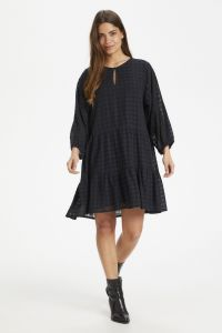 part-two-naisten-mekko-ese-dress-musta-1