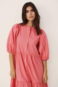 part-two-naisten-mekko-hasita-dress-pinkki-2