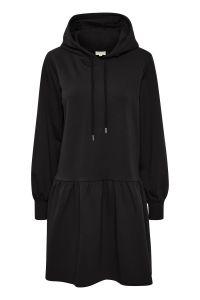 part-two-naisten-mekko-keshia-dress-musta-1
