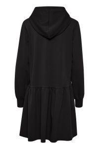 part-two-naisten-mekko-keshia-dress-musta-2
