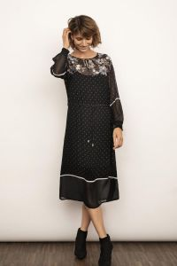 part-two-naisten-mekko-palma-dress-musta-kuosi-1