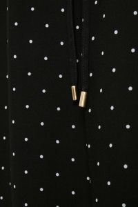 part-two-naisten-mekko-palma-dress-musta-kuosi-2
