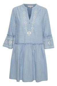 part-two-naisten-mekko-sophia-dress-vaaleansininen-2