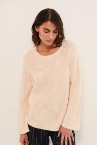 part-two-naisten-neule-geogine-pullover-luonnonvalkoinen-1