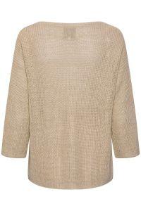 part-two-naisten-neulepaita-cetrona-pullover-vaalea-beige-2