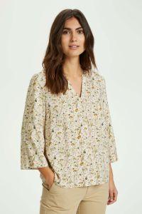 part-two-naisten-paita-knox-blouse-monivarinen-kuosi-1