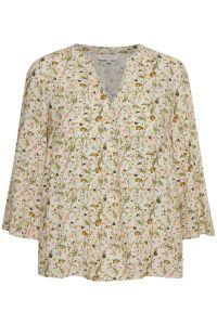 part-two-naisten-paita-knox-blouse-monivarinen-kuosi-2
