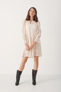 part-two-naisten-pitsimekko-lay-dress-kerma-2