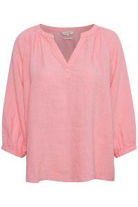 part-two-naisten-pusero-hikma-blouse-pinkki-1