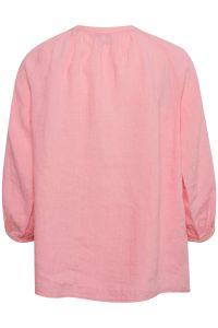part-two-naisten-pusero-hikma-blouse-pinkki-2