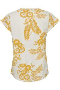 part-two-naisten-t-paita-kedita-monivarinen-kuosi-2