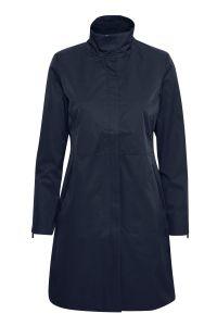 part-two-naisten-takki-carvin-tummansininen-1