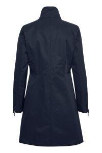 part-two-naisten-takki-carvin-tummansininen-2