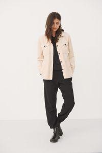 part-two-naisten-takki-efta-jacket-luonnonvalkoinen-1