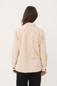 part-two-naisten-takki-efta-jacket-luonnonvalkoinen-2