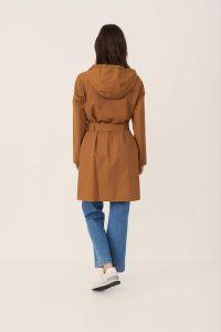 part-two-naisten-takki-hadeel-jacket-konjakinruskea-2