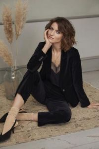 part-two-naisten-toppi-kiova-top-musta-1