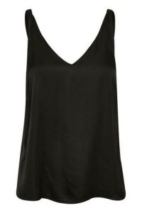 part-two-naisten-toppi-vinnies-top-musta-1
