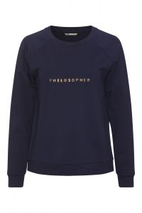 philosophy-blues-original-naisten-collegepaita-folsom-sweat-tummansininen-1