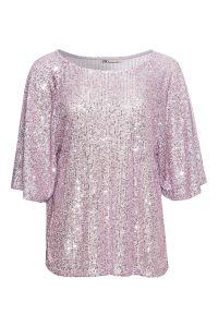 philosophy-blues-original-naisten-paita-wombat-paljettipusero-vaaleanpunainen-1