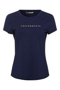 philosophy-blues-original-naisten-philosopher-t-paita-tummansininen-1