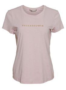 philosophy-blues-original-naisten-t-paita-philosopher-vaaleanpunainen-1