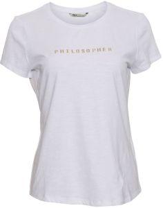 philosophy-blues-original-naisten-t-paita-philosopher-valkoinen-1
