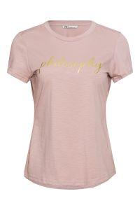 philosophy-blues-original-naisten-t-paita-pilo-t-paita-vaaleanpunainen-1