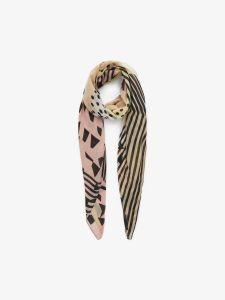 pieces-huivi-pcmai-long-scarf-beige-kuosi-1