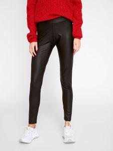 pieces-leggingsit-pcnew-shiny-leggings-musta-1