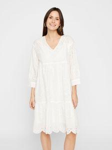 pieces-mekko-pcallegory-dress-valkoinen-1