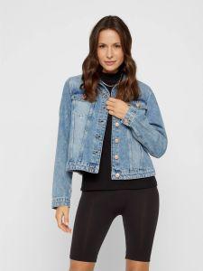 pieces-naisten-farkkutakki-lou-ls-denim-jacket-indigo-1