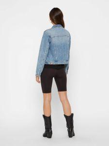 pieces-naisten-farkkutakki-lou-ls-denim-jacket-indigo-2