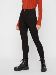 pieces-naisten-farkut-nora-skinny-hw-ankle-stay-black-musta-1