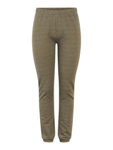 pieces-naisten-housut-relax-hw-leggings-armeijanvihrea-1
