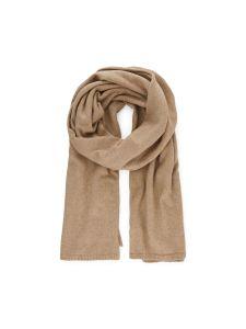 pieces-naisten-huivi-pcdebbie-wool-long-scarf-vaalea-beige-1