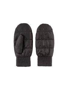 pieces-naisten-topparukkaset-pcfandrea-mittens-musta-1