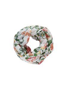 pieces-tuubihuivi-pcmary-tube-scarf-valkopohjainen-kuosi-1