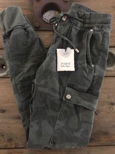 piro-jeans-naisten-housut-camo-jogging-pants-pb707-vihrea-kuosi-1