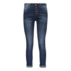 piro-naisten-farkut-button-jeans-indigo-1