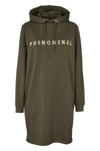 prepair-naisten-collegemekko-malle-dress-armeijanvihrea-1