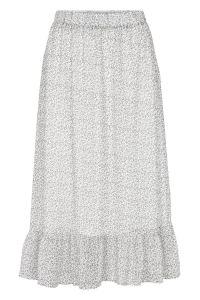 prepair-naisten-hame-elisabeth-skirt-print-valkopohjainen-kuosi-1